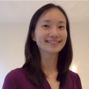 Alison Ho, Obstetrician